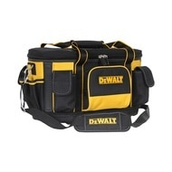 DE DEWALT Power tool open mouth